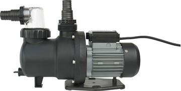 Bild på Pumpe 550W 0.75 HP