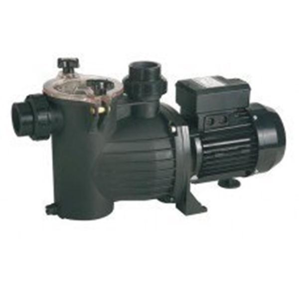 Bild på Pool Pump Optima 33 250W