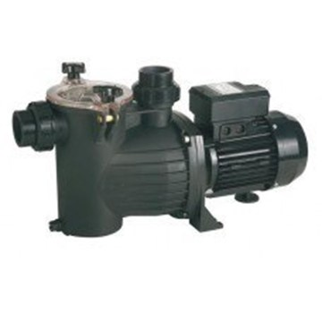 Bild på Pool Pump Optima 50 330W