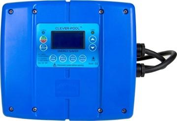 Bild på Clever-Pool Pump Inverter