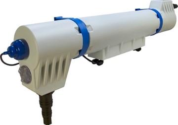 Bild på UVC Pool System 55W